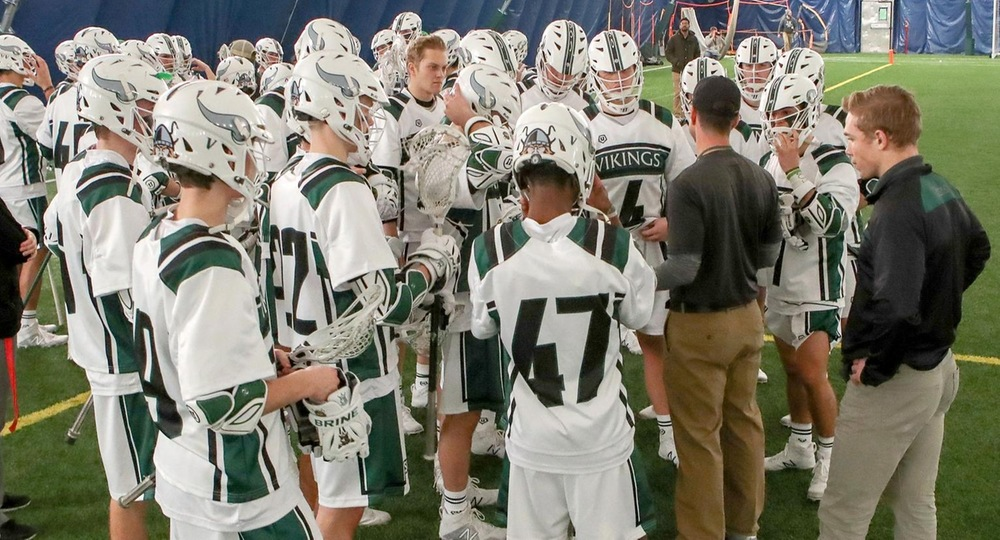 Cleveland State Opens Stretch of Four Straight on Road