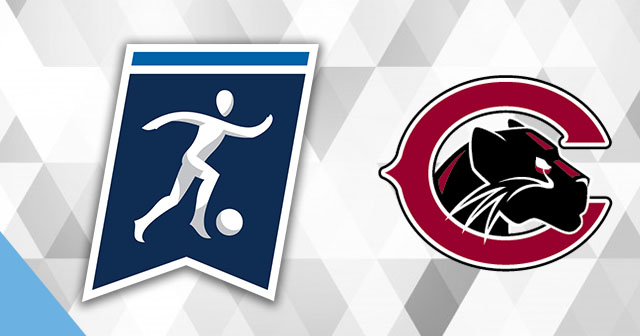 Chapman Set For NCAA Division III Men's Soccer Championship