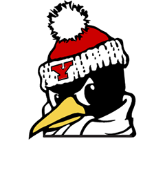 Penguin Club logo