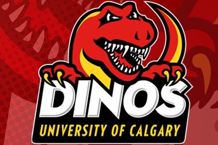 Calgary Dinos forfeit Sepember 5 football game due to academic ineligibility