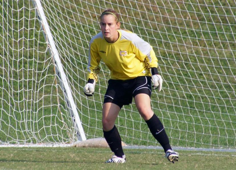Women's Soccer Season Ends With ODAC Quarterfinal Loss at Lynchburg