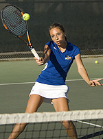 UCSB Loses Regular Season Finale at Long Beach State, 7-0