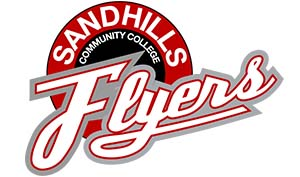 Visitors Guide - Welcome to Sandhills Community College