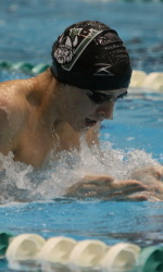 2011 Horizon League Swimming and Diving Championship Coverage