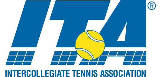 Five UMW Tennis Players Named to ITA All-Academic Team