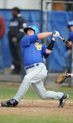 UCSB Offering Great Weekend Promotions at Baseball and Softball