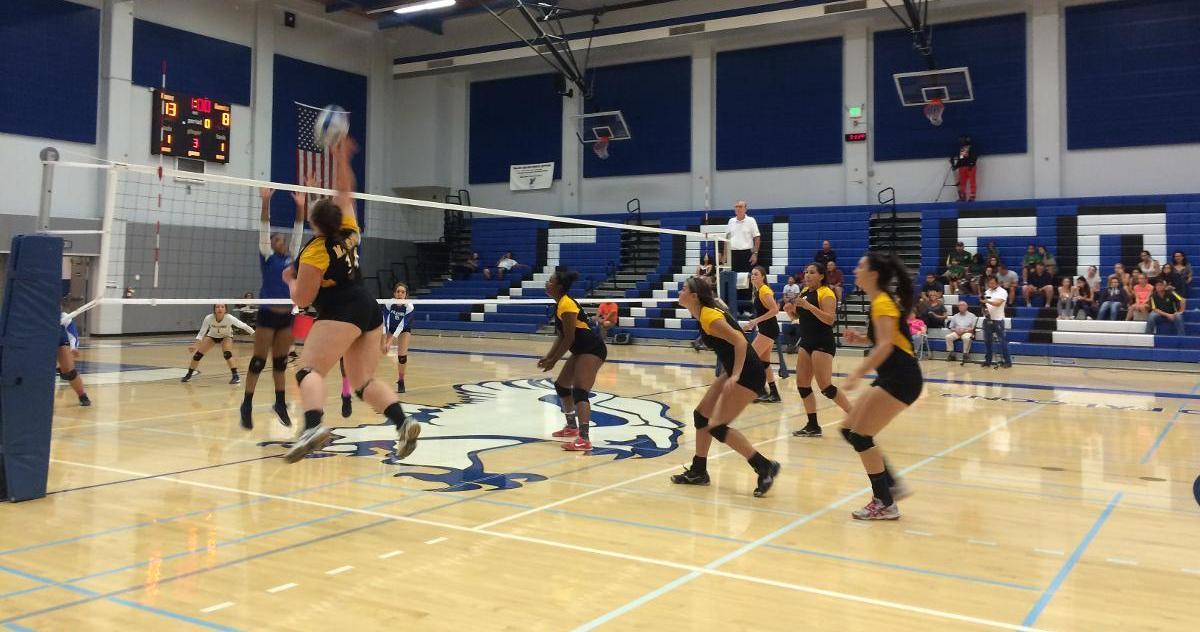 Mariners Start Strong but Fall to Solano College 3-1