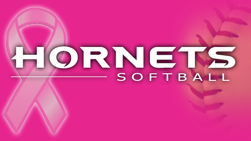 SOFTBALL HOSTS THREE-GAME SERIES VS. WEBER STATE, CANCER AWARENESS DAY ON SATURDAY