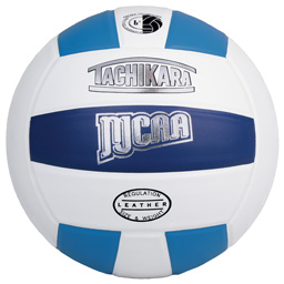 Jefferson Volleyball to Hold Summer Clinic