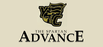 The Spartan Advance