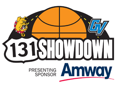 """131 Showdown"" Student Tickets Being Sold!"