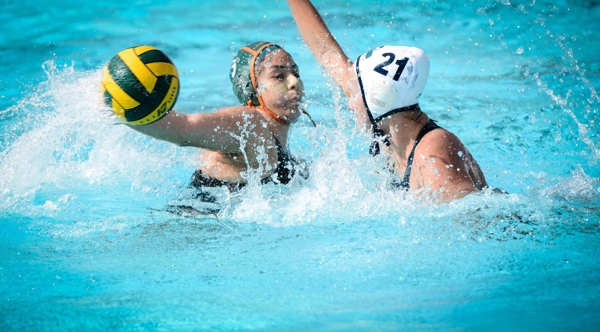 La Verne topples Azusa Pacific, Cal State Monterey Bay