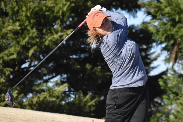 Spring-opener sends Eagles to Spring Kickoff Intercollegiate