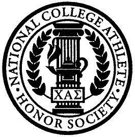 Felician Institutes Chapter Of College Athlete Honor Society