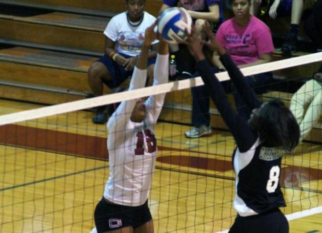Quakers Gain First Win of 2011