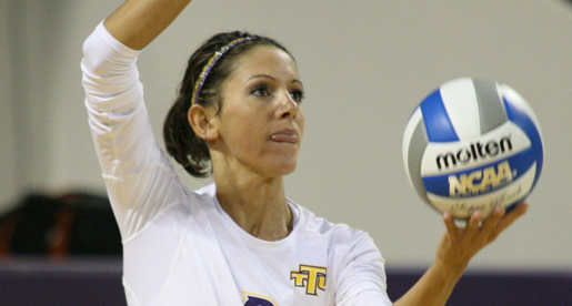 Tech nearly sinks league-leading Morehead State, falls 3-2