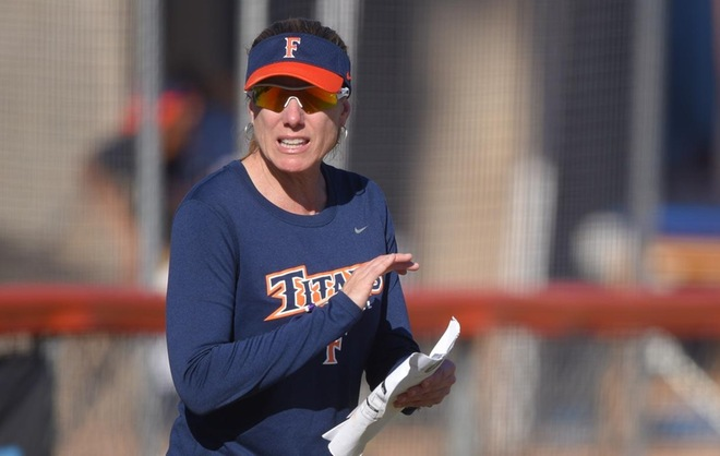 FROM THE NFCA FASTPITCH DELIVERY: Share Your Struggles to Create Deeper Bonds