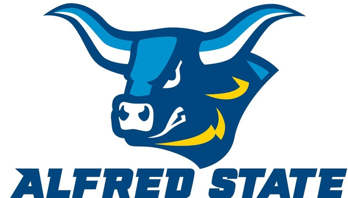 Alfred State Athletics