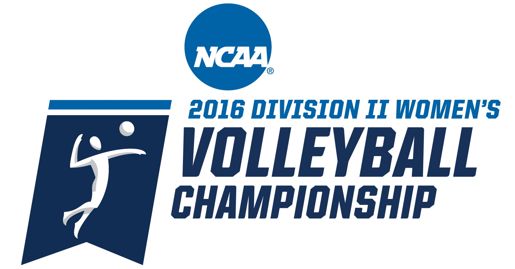 WATCH: Volleyball NCAA Selection Show Airs Tonight