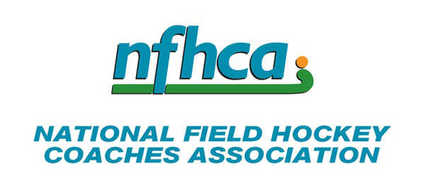 Field Hockey Places 11 on NFHCA National Academic Squad