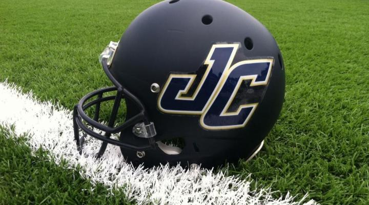 Juniata football announces 2012 recruiting class