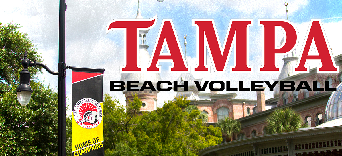 Beach Volleyball Announces Tryout Information