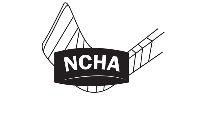 Stephenson Named NCHA Player of the Week
