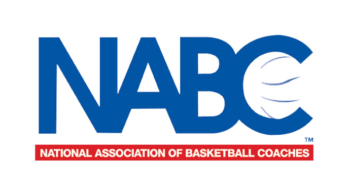 Principia and Webster Honored by NABC For Academic Success