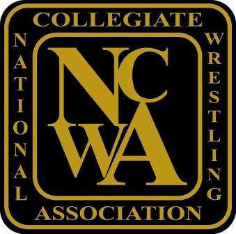 Results from NCWA/NAIA All Star Match