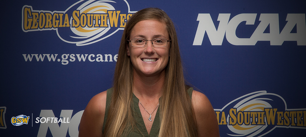 Levering Named Assistant AD for Community Engagement