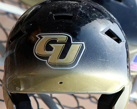 Gallaudet-Mt. Aloysius softball doubleheader postponed due to rain