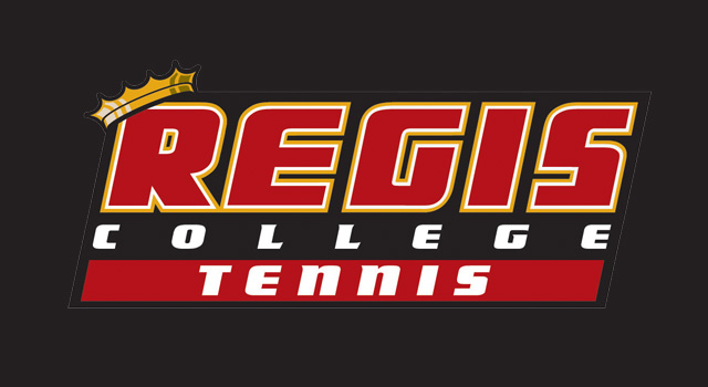PRIDE HOST 5TH ANNUAL MEN'S TENNIS INVITATIONAL