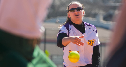 Golden Eagles look to turn home runs into home wins