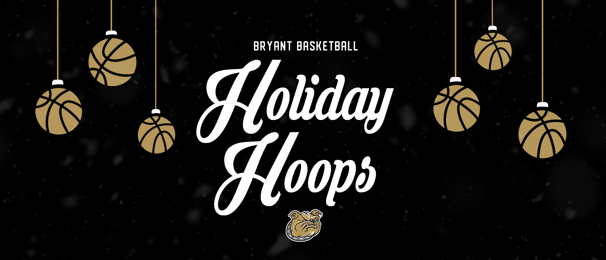 Holiday Hoops ticket pricing returns for 2018-19