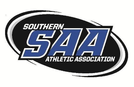 Eight Division III Southeastern Colleges Form Southern Athletic Association