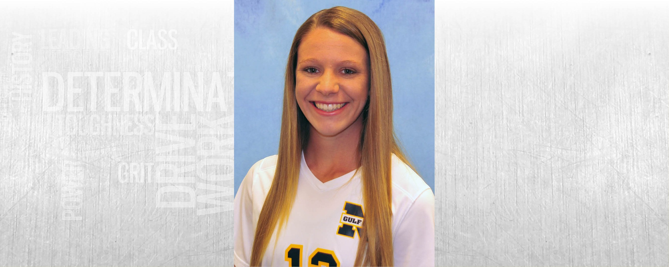 LaFontaine's header lifts MGCCC