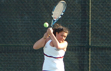 Sea Gulls fly past Wesley 9-0 in CAC first round match