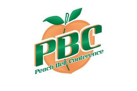 62 Hurricane student-athletes named to PBC Presidential Honor Roll