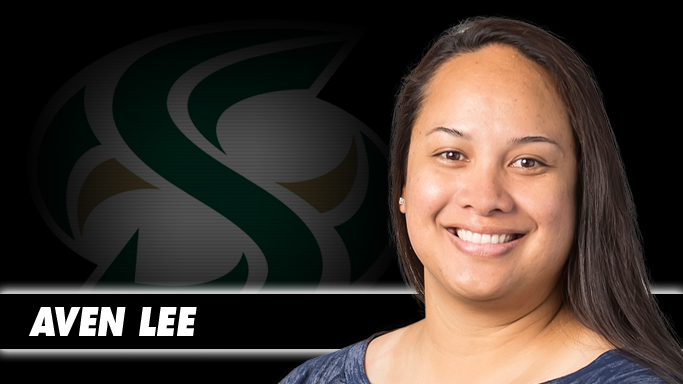 AVEN LEE HIRED AS ASSISTANT VOLLEYBALL COACH