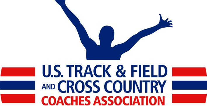Women's Track & Field earns USTFCCCA All-Academic honor