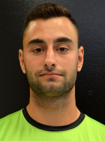 Zachery Tashjy full bio