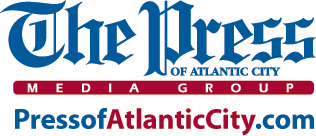 Press Of Atlantic City: Traveling Not Alien For D.J. Stinsman