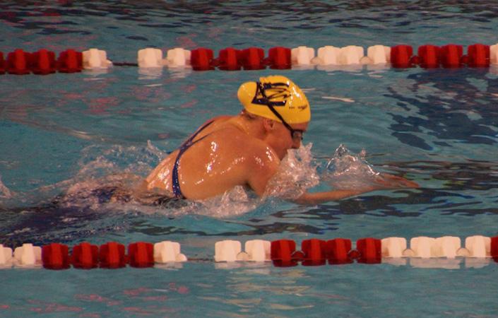 intrasquad swim meet schedule