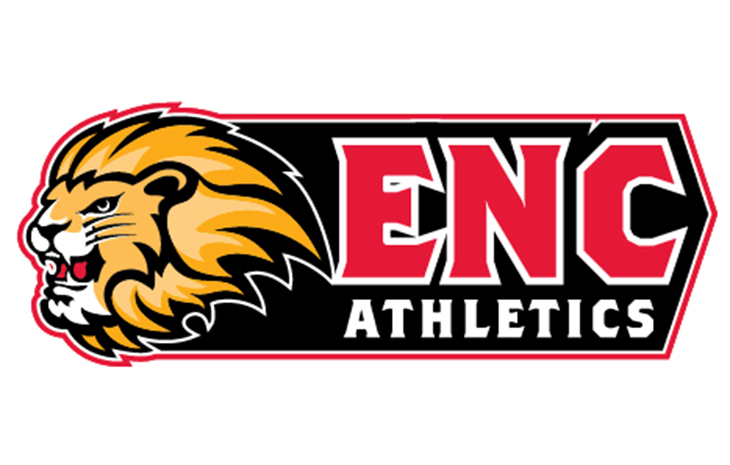 A Message from Eastern Nazarene Director of Athletics Dr. Brad Zarges