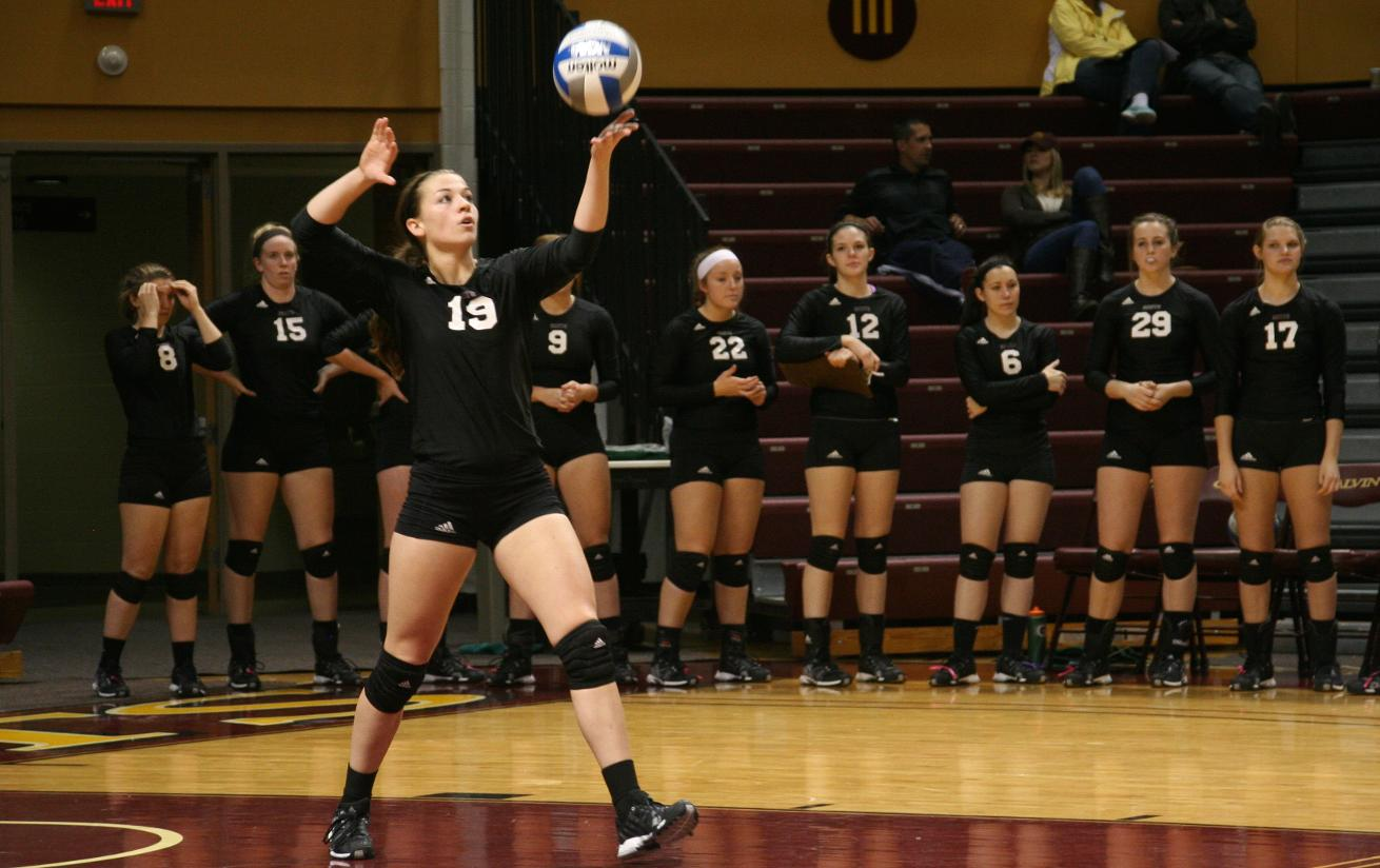 alma college volleyball The alma women's volleyball page on ncaacom includes location, nickname, and the various sports offered at alma.