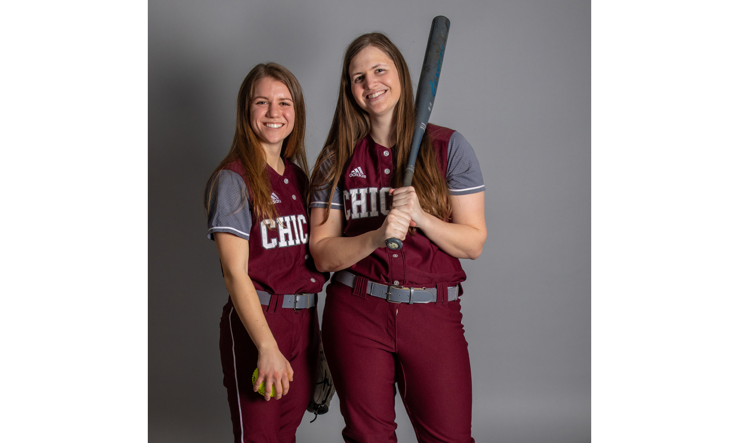 UChicago Softball Class of 2020