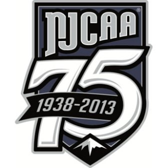 National Junior College Athletic Association