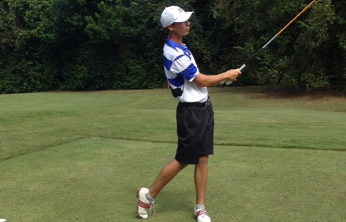Hurricanes Travel to TVA Credit Union Invitational