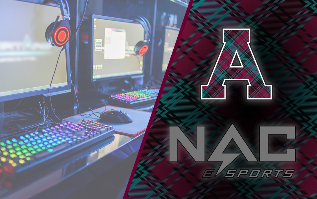 Alma College Becomes Latest School to Launch Esports Program
