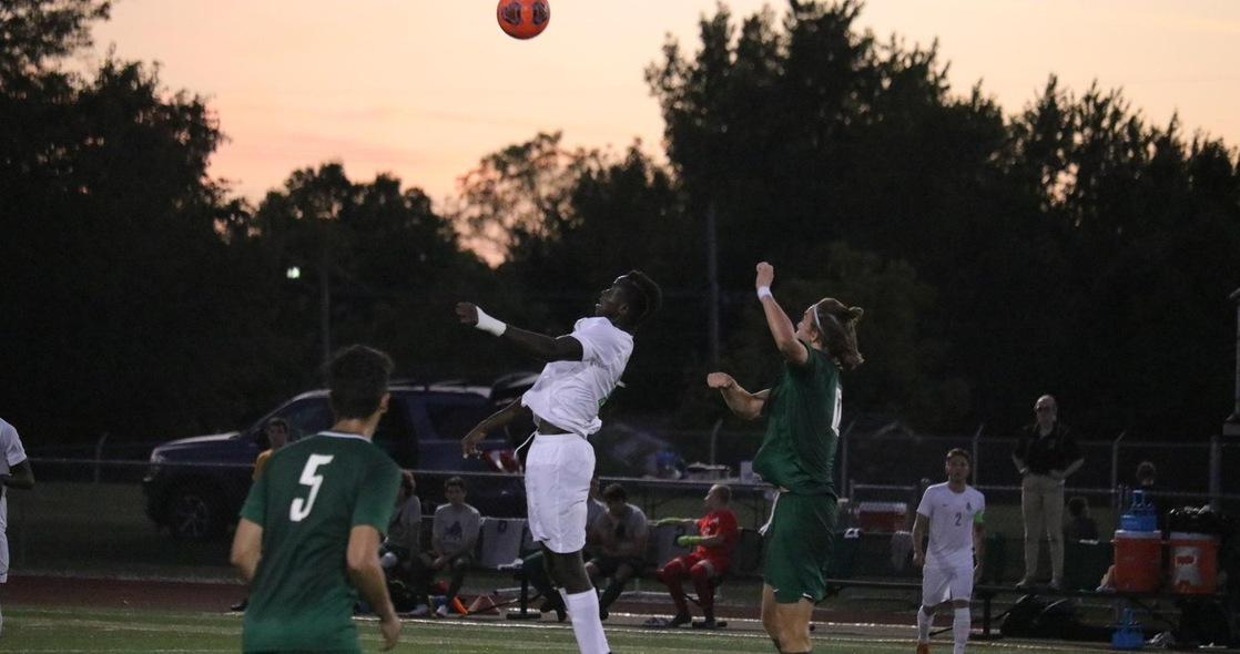 Photo by Liz Hadley